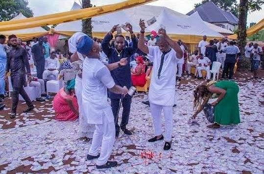 Rituals sacrifice Africa JuJu voodoo